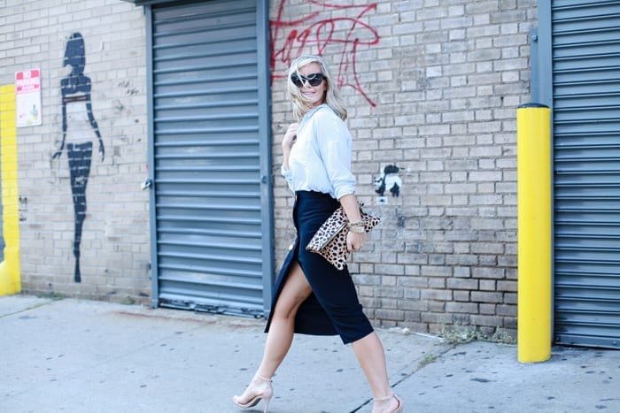 nyfw-x-shopstyle-social-house-x-afternoon-espresso-5