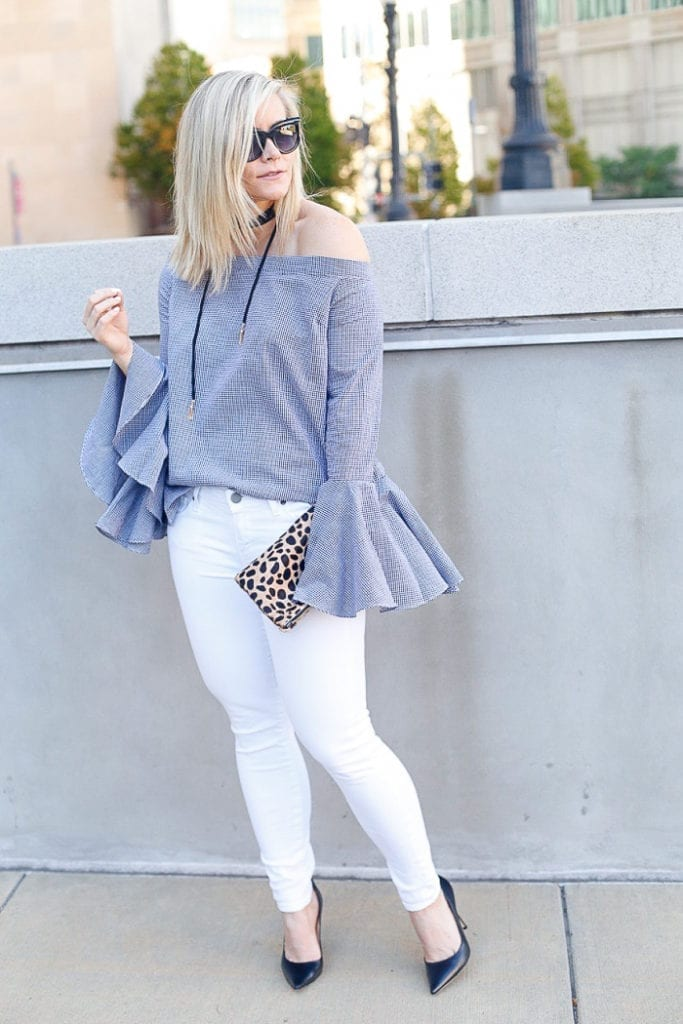 chicwish-off-the-shoulder-top-x-white-after-labor-day-1