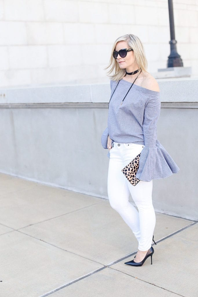 chicwish-off-the-shoulder-top-x-white-after-labor-day-2