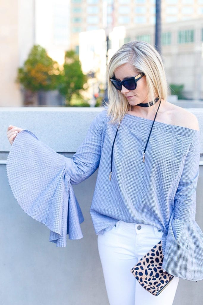 chicwish-off-the-shoulder-top-x-white-after-labor-day-3