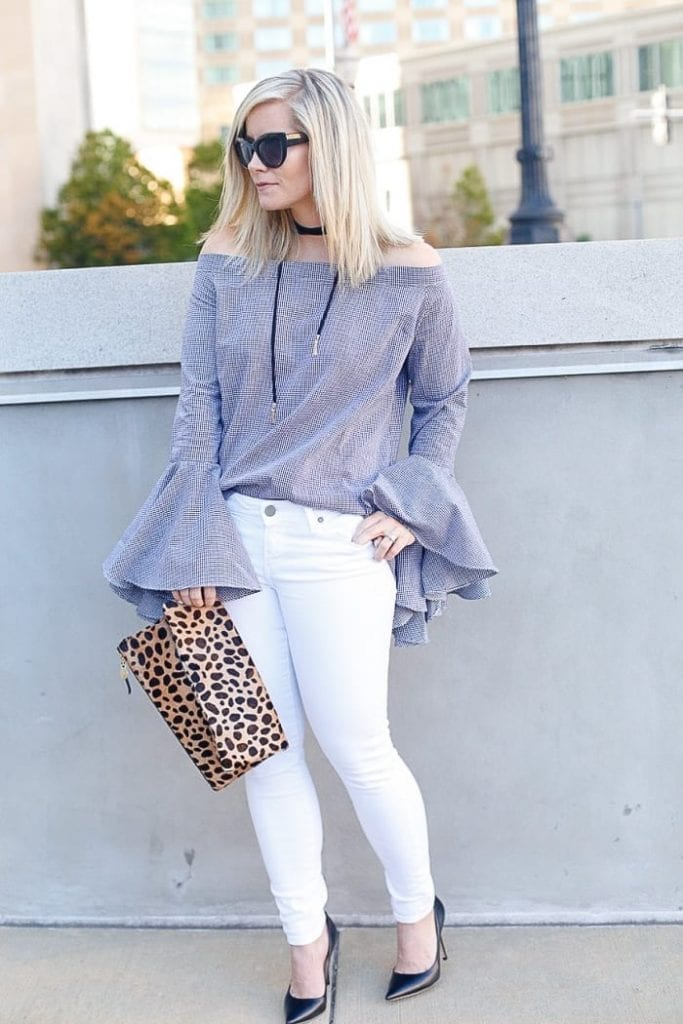 chicwish-off-the-shoulder-top-x-white-after-labor-day-5