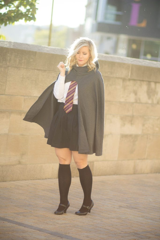 harry-potter-halloween-costume-x-amazon-x-last-minute-costume-idea-18