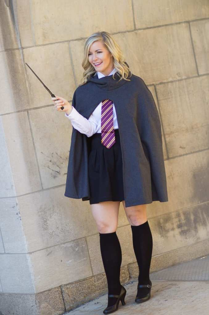 harry potter halloween costume x amazon x last