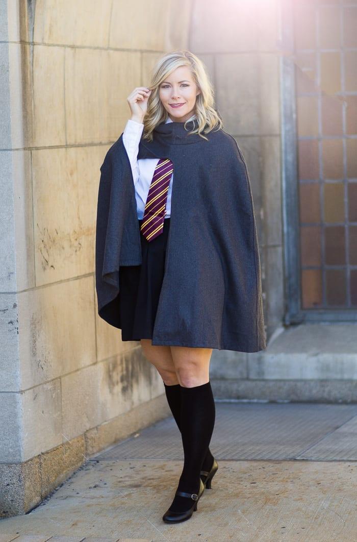 harry-potter-halloween-costume-x-amazon-x-last-minute-costume-idea-21
