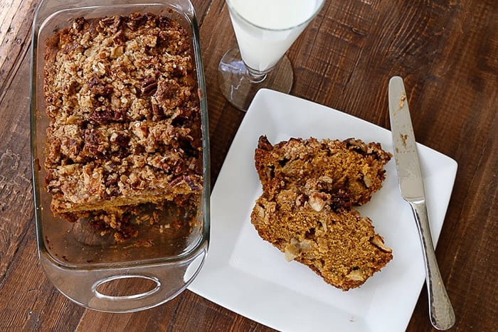 pumpkin-apple-bread-large-5