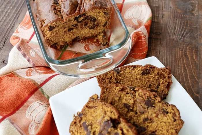 super-moist-pumpkin-chocolate-chip-bread-recipe-x-afternoon-espresso-blog-2