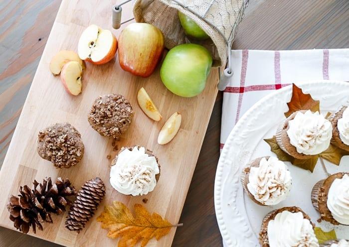apple-crumble-cupcake-recipe-3