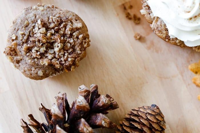 apple-crumble-cupcake-recipe-4