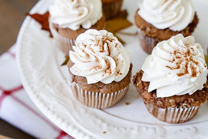 apple-crumble-cupcake-recipe-6