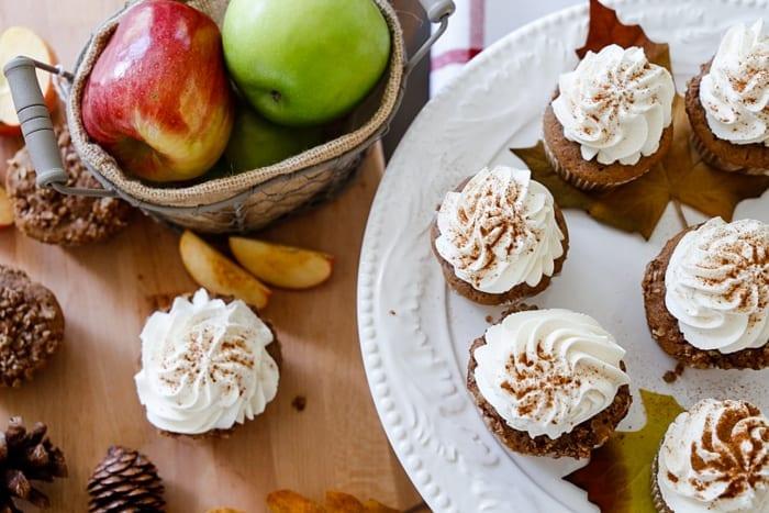 apple-crumble-cupcake-recipe-7