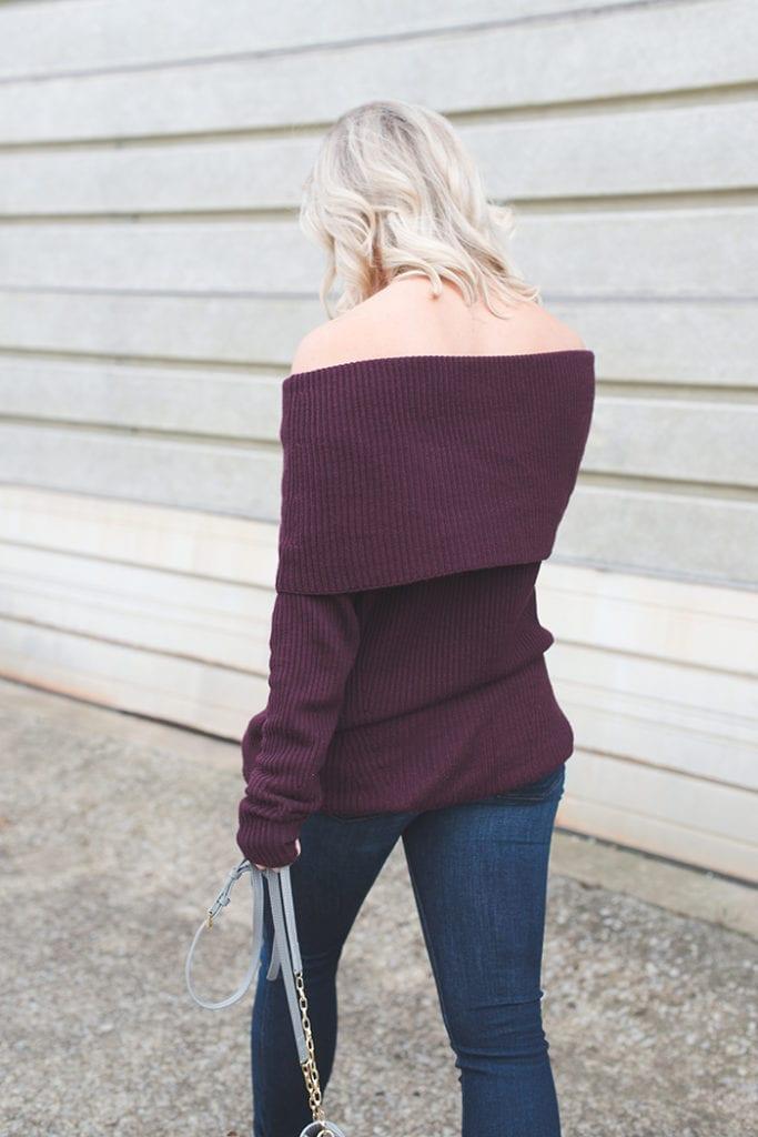 burgundy-off-the-shoulder-sweater-gigi-new-york-bag-x-afternoon-espresso-blog-20