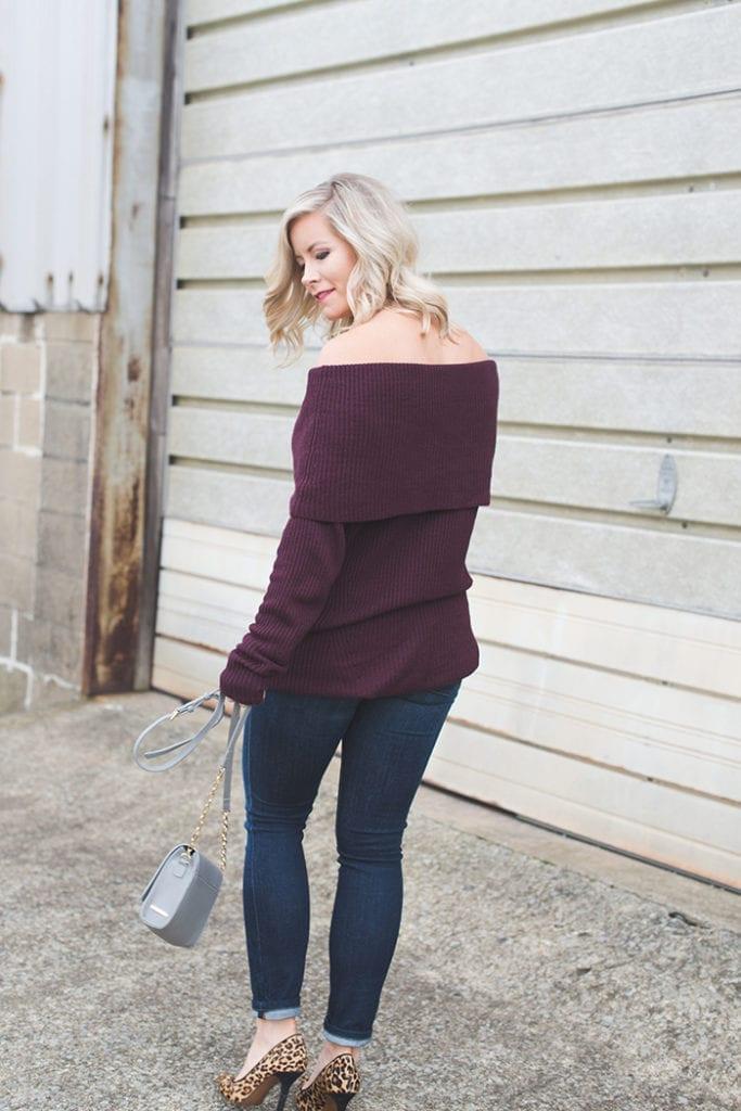 burgundy-off-the-shoulder-sweater-gigi-new-york-bag-x-afternoon-espresso-blog-21