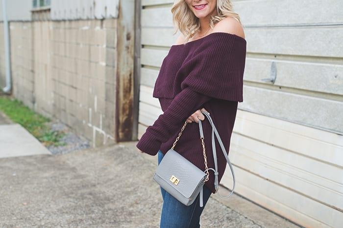 burgundy-off-the-shoulder-sweater-gigi-new-york-bag-x-afternoon-espresso-blog-6
