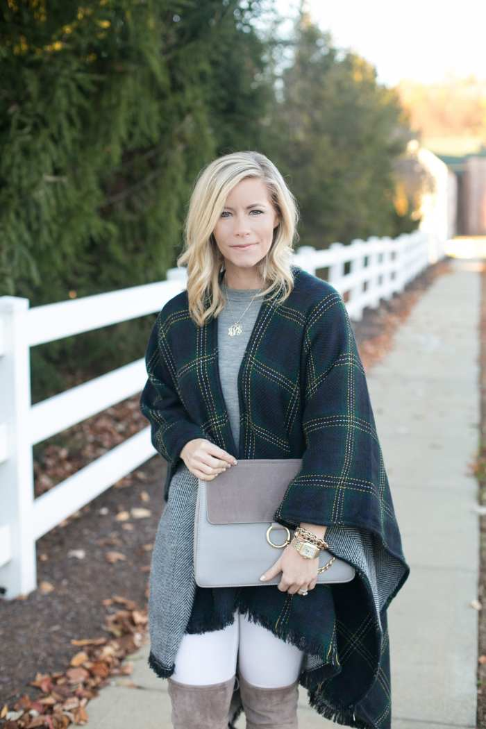 holiday-plaid-capes-and-over-the-knee-boots-10
