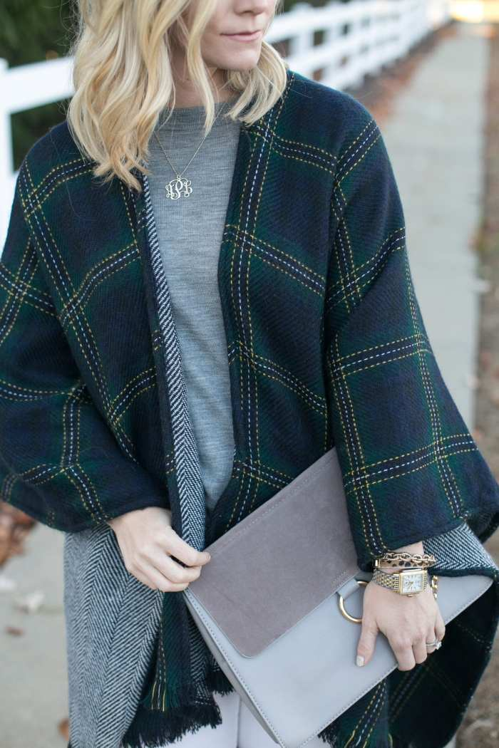 holiday-plaid-capes-and-over-the-knee-boots-11
