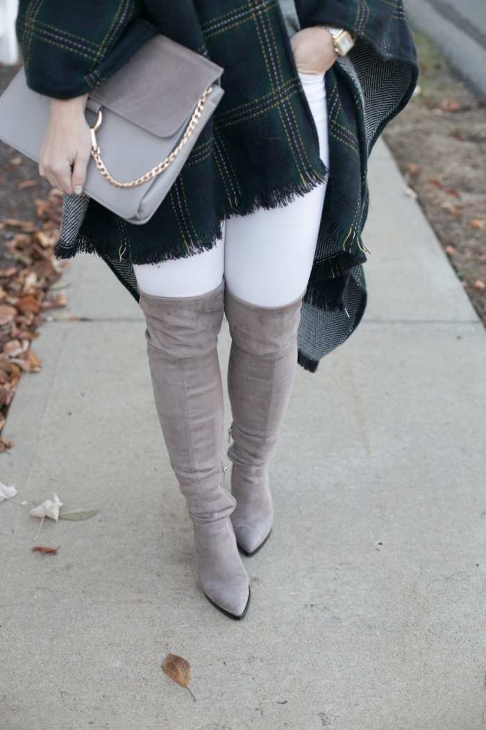 holiday-plaid-capes-and-over-the-knee-boots-12