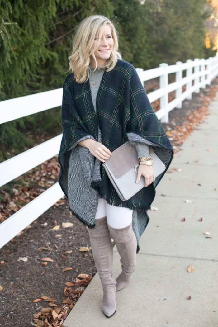 holiday-plaid-capes-and-over-the-knee-boots-15