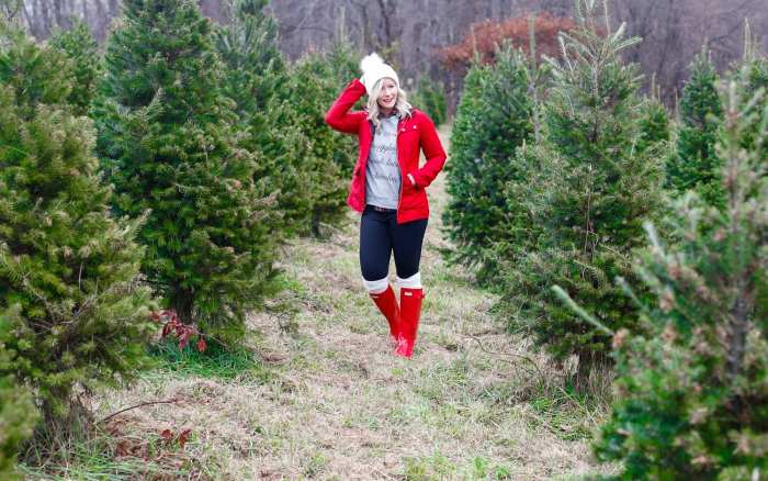 christmas-tree-shopping-blogger-collaboration-holiday-looks-4