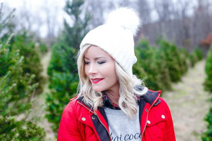 christmas-tree-shopping-blogger-collaboration-holiday-looks-6