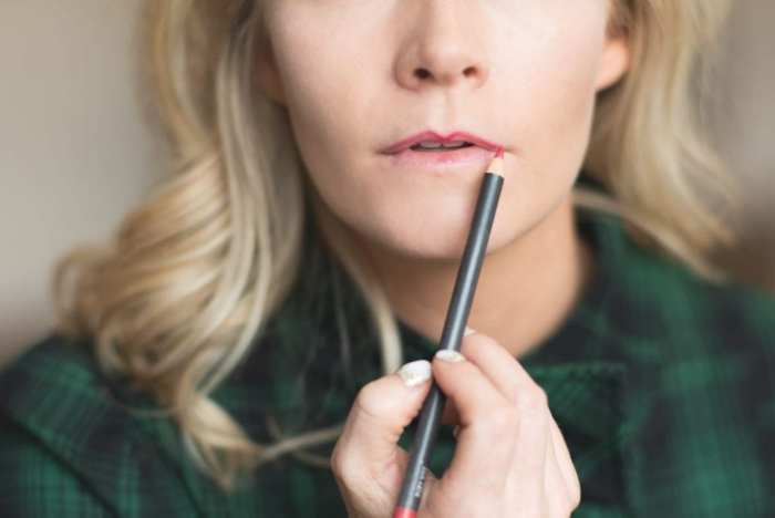 holiday-make-up-how-to-get-glam-12