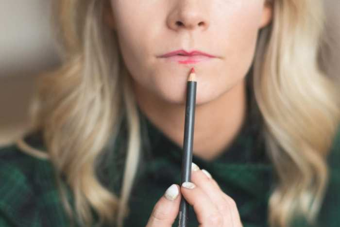 holiday-make-up-how-to-get-glam-13