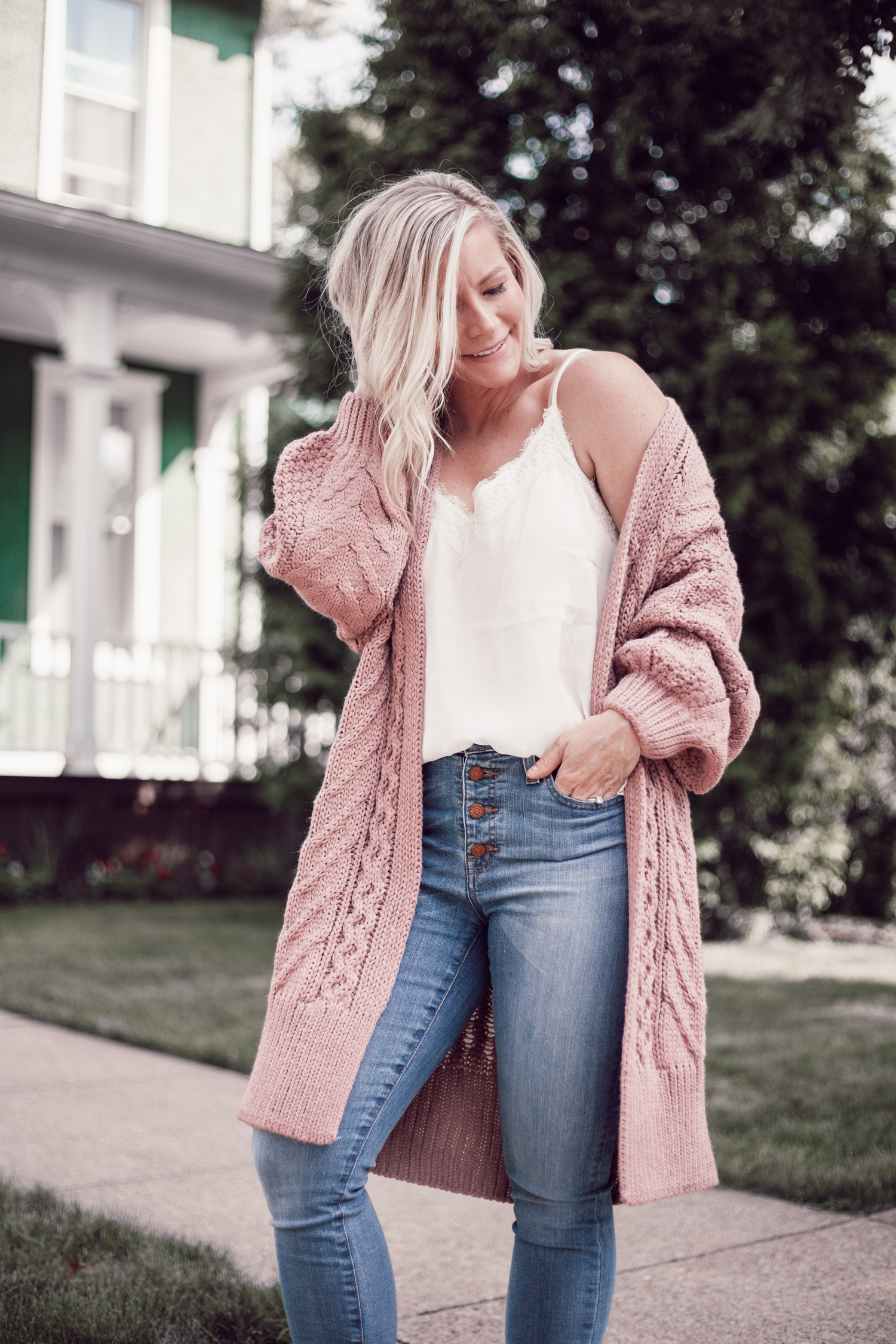 Nordstrom Anniversary Sale: Fall Staples All Under $100