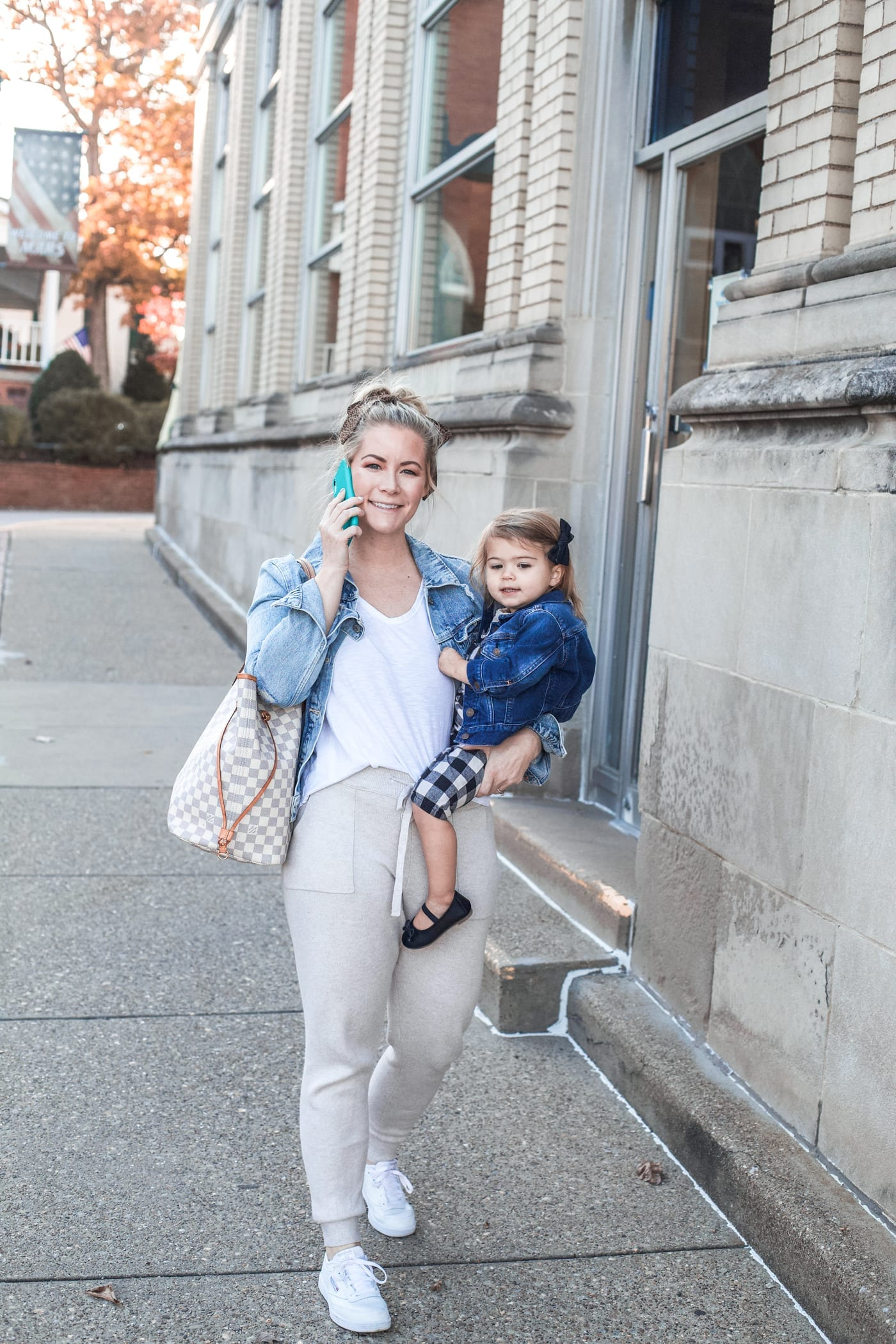A Mom's Best Friend: The Tech21 Antimicrobial Phone Case