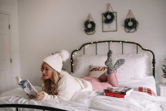 Afternoon Espresso- Books to cozy Up with this holiday season- Harlequin Books- Holiday Books