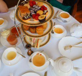 chocolatea afternoon tea hyatt regency london review. Black Bedroom Furniture Sets. Home Design Ideas