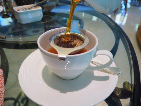 Ronnefeldt Black Tea