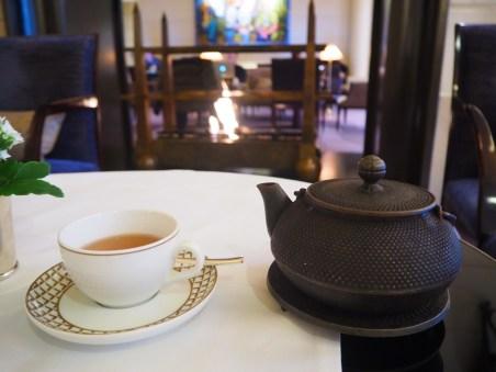 Kangchenjunga Black Tea / Thé Noir