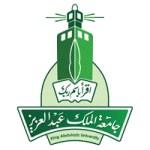 King Abdulaziz University Masters and PhD Scholarship 2017/2018 – Saudi Arabia