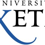 University of Exeter Commonwealth Shared Scholarship Scheme 2017/2018 – UK