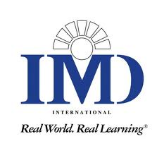 imd mba essays This programme allows you to pair our full-time, one-year mba with one of a selection of one year master's programmes offered by other university departments.