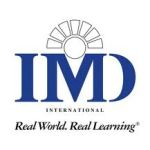 Various IMD MBA Scholarships for Women (and Men) in Africa and Other Developing Nations 2017/2018