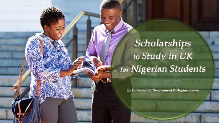 scholarship-uk-nigeria