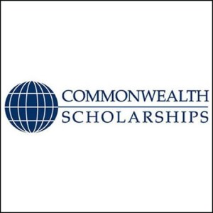 Commonwealth Shared Scholarship Scheme
