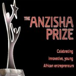 Anzisha Prize for African Journalists Reporting Youth Entrepreneurship 2016