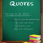 30(+1) Thought-Provoking and Controversial Educational Quotes to get you Thinking
