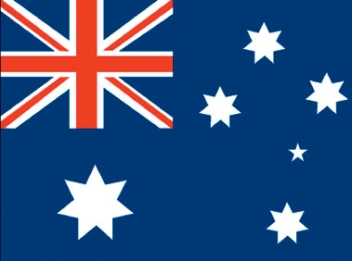 List of Scholarships in Australia for International Students