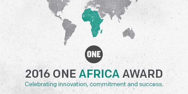 en-one-award-2016