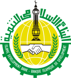 Islamic Development BAnk Scholarship