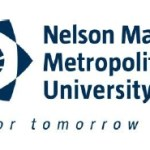 NMMU Vice-Chancellor's Scholarships for South African Students 2013 – Marketing & Corporate Relations