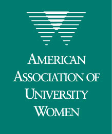 AAUW international scholarship