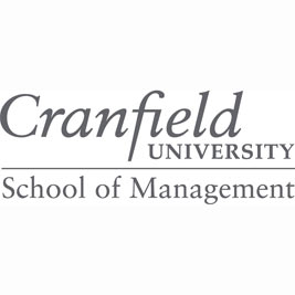 Cranfield University School of Management International