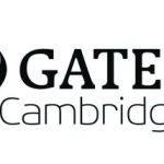 Gates Cambridge Scholarships (Masters & PhD) in UK for International Students 2017/2018