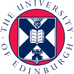 Full Edinburgh Global Online Distance Learning Master's Scholarship for African/Developing Countries 2017/2018