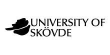University of Skovde