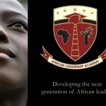 African Leadership Academy Pre-University Programme for Undergraduate African Students 2017 – South Africa