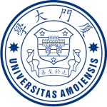 China: Xiamen University Scholarships for International Students 2017/2018